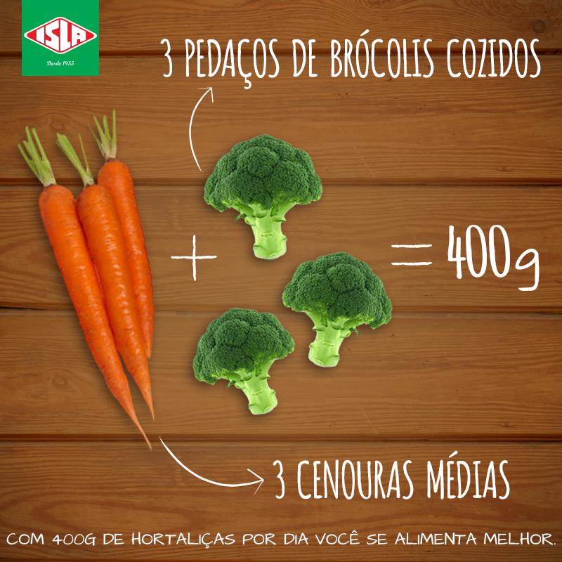 400g-cenoura-brocolis