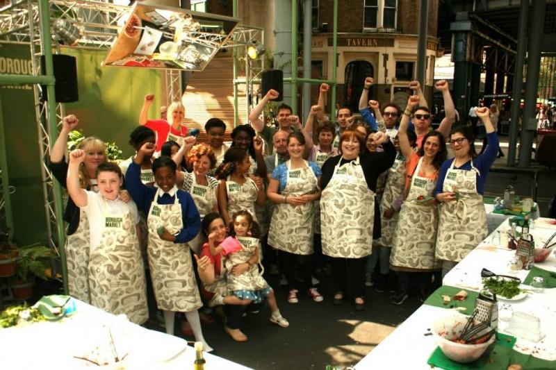 food_revolution-dia_de_cozinhar