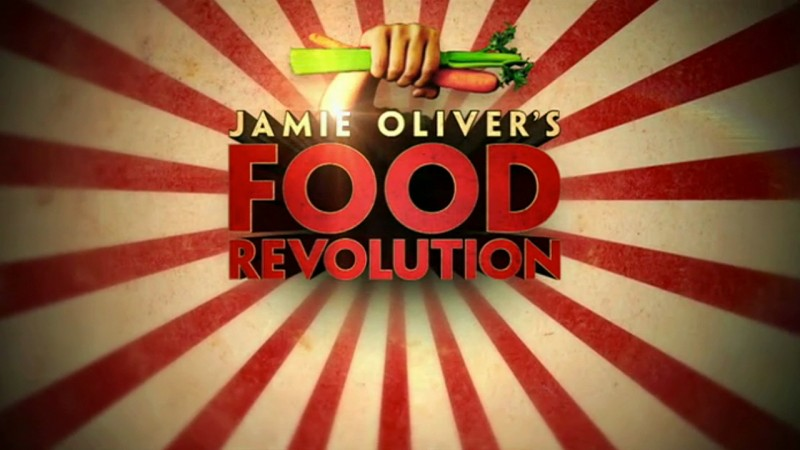jamieolivers_foodrevolution_s1thumbnail_01_web