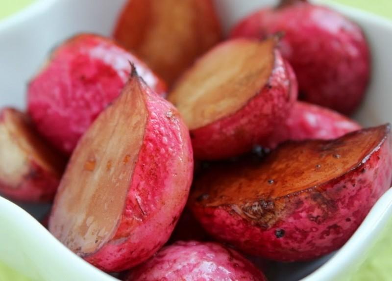 rabanetes-assados-ao-vinagre-balsamico