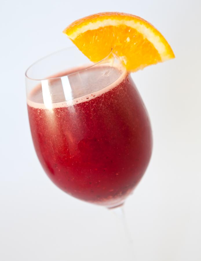 suco-antioxidante-vermelho-detox-michelle-franzoni-blog-da-mimis_-21