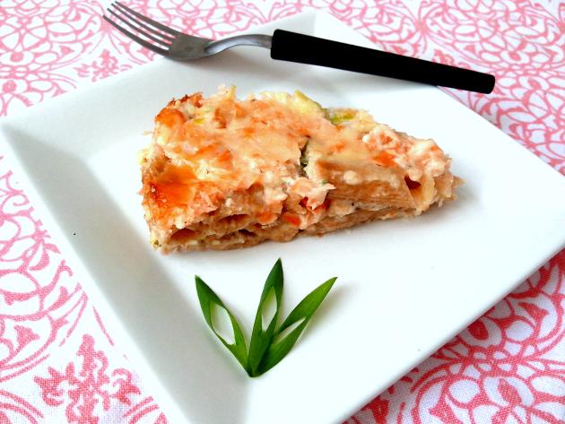 Foto: Blog Cozinhando para 2 ou 1.