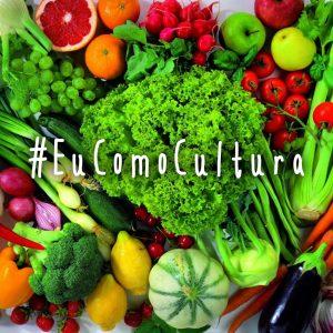 como-cultura