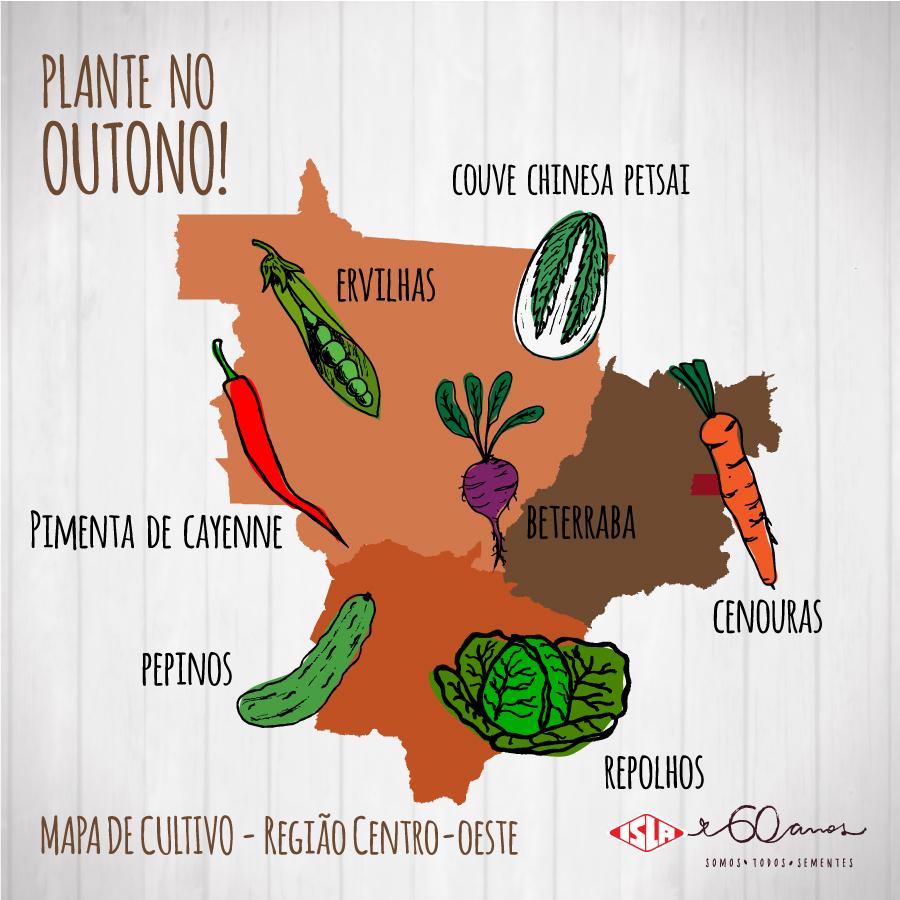 outono-mapa-centro-oeste