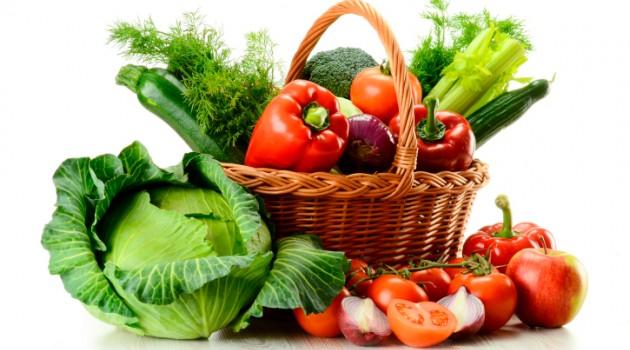 Uma-alimentação-saudável-como-fito-nutrientes1