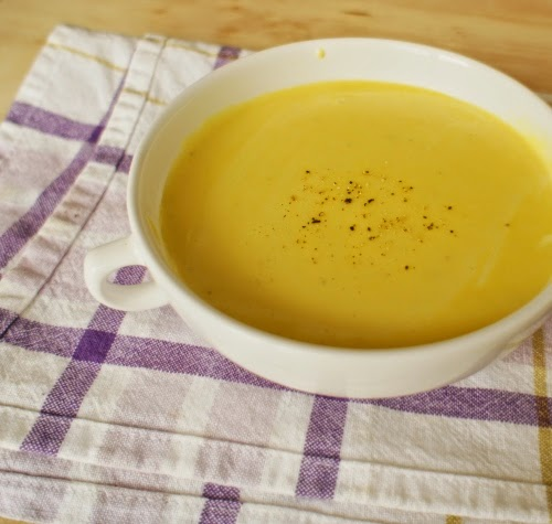 sopa-de-milho