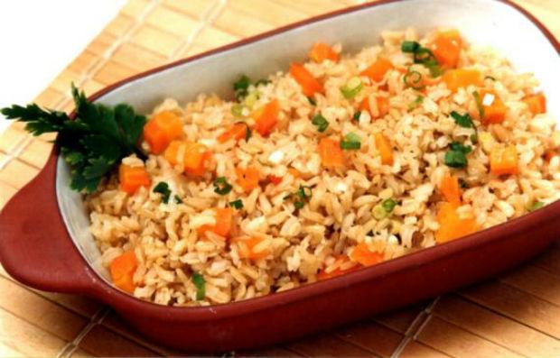 arroz-integral-a-grega-7-145