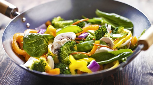 refogar-legumes-sem-oleo