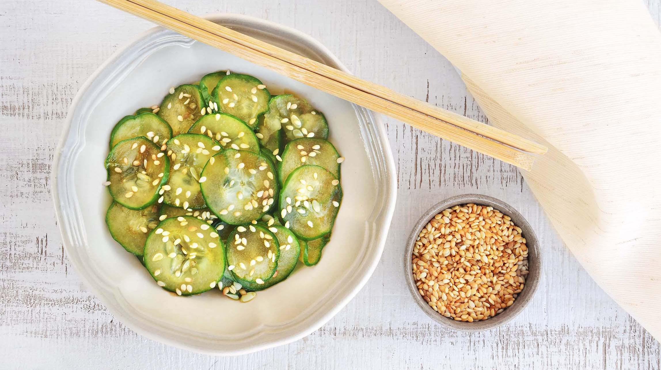 Salada-de-pepino-japonês