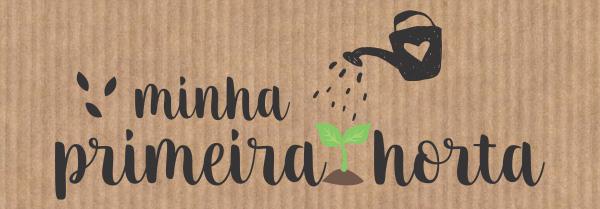 EMM_Minha Primeira Horta_edited