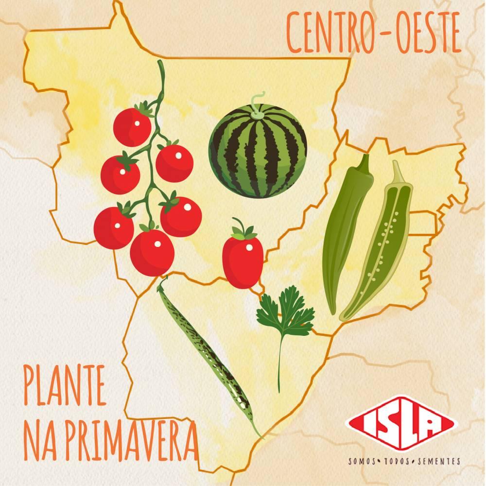 isla-011-mapa_do_cultivo_primavera-04